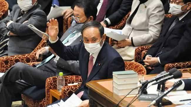 菅首相:2月5日撮影.jpg