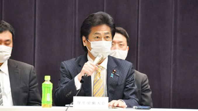 田村厚労相:2月12日撮影.jpg