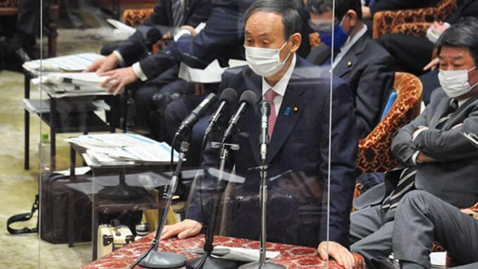 菅首相:今年2月撮影.jpg