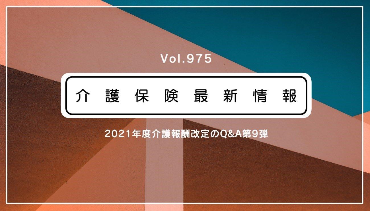 《 介護保険最新情報Vol.975 》.jpg