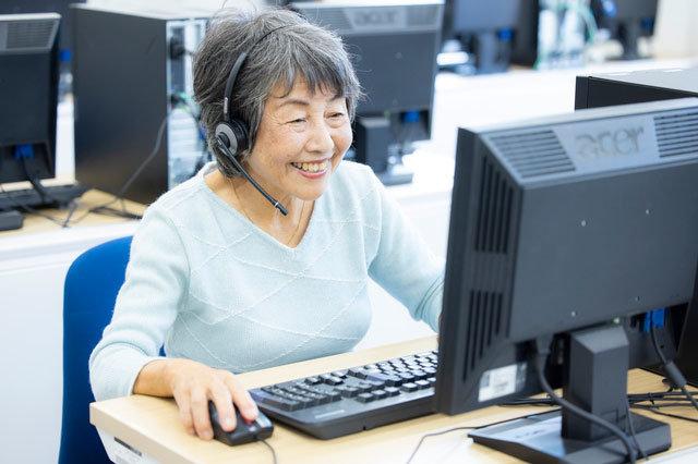 介護事故防止の加算に対応したオンライン研修を開始.jpg