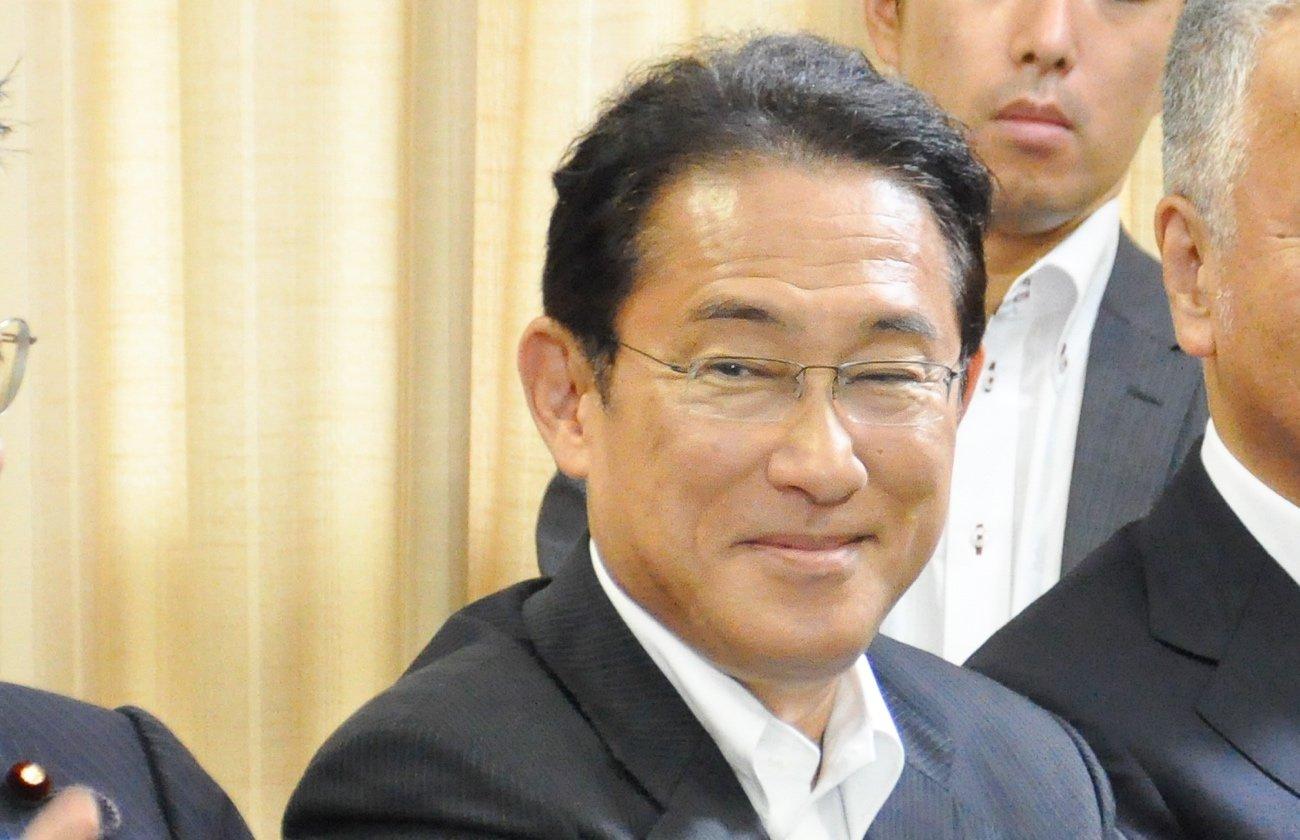 岸田新総裁.jpg