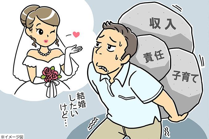 nayami_20200714_01.jpg