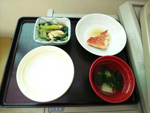 介護施設の食事.jpg