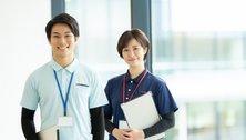 介護士(介護福祉士)になるには?資格取得方法・試験内容を解説