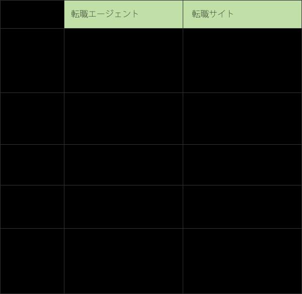 kaigo-real01.jpg